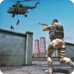 Impossible Assault Mission – US Army Frontline FPS (MOD, Unlimited Money) 1.2.1