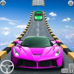 Impossible Tracks Car Stunts Driving: Racing Games (MOD, Unlimited Money) 1.57