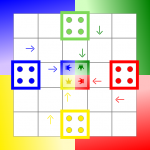Indian Ludo (Champul) (MOD, Unlimited Money) 6.51
