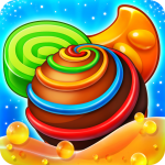 Jelly Juice (MOD, Unlimited Money) 1.101.2