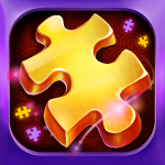 Jigsaw Puzzles Epic  1.6.6