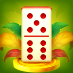 KOGA Domino – Classic Free Dominoes Game (MOD, Unlimited Money) 1.21