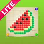 Kids Draw with Shapes Lite (MOD, Unlimited Money) 1.8.1