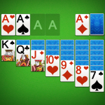 Klondike Solitaire – Patience Card Games (MOD, Unlimited Money) 2.0.0.20200812