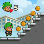 Lep's World Z (MOD, Unlimited Money) 2.5.1