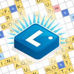 Lexulous Word Game  (MOD, Unlimited Money) 5.6.91