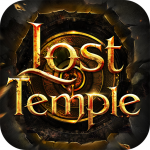 Lost Temple (MOD, Unlimited Money) 0.12.18.63.0