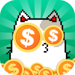 Lucky Cat – free rewards giveaway (MOD, Unlimited Money) 3.5