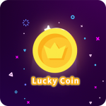 Lucky Coin – Win Rewards Every Day (MOD, Unlimited Money) 1.0.34