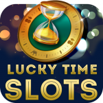 Lucky Time Slots Online – Free Slot Machine Games (MOD, Unlimited Money) 2.79.1