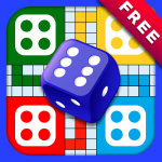 Ludo SuperStar   (MOD, Unlimited Money) 24.27