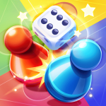 Ludo Talent- Super Ludo Online Game (MOD, Unlimited Money) 2.13.0
