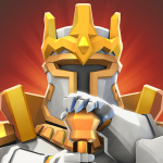 Lords Online   (MOD, Unlimited Money) 2.39