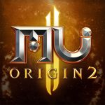 MU ORIGIN 2 – WEBZEN Officially Authorized (MOD, Unlimited Money) 7.3
