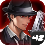 Mafia42 (MOD, Unlimited Money) 2.902 -2.2.2