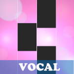 Magic Tiles Vocal & Piano Top Songs New Games 2021   (MOD, Unlimited Money) 1.0.16