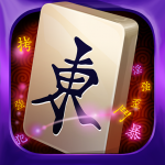 Mahjong Epic (MOD, Unlimited Money) 2.5.0