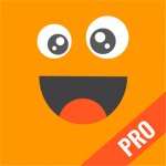 ​Mash Pro – Play Game, Make Friends, Win Real Cash (MOD, Unlimited Money) 1.0.9