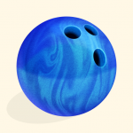 Mini Bowling (MOD, Unlimited Money) 0.36.1