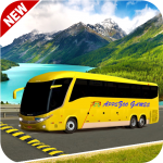 Modern Bus Game Simulator (MOD, Unlimited Money) 1.6