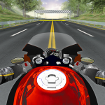 Motorcycle Racing Champion (MOD, Unlimited Money) 1.1.2