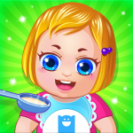 My Baby Food – Cooking Game (MOD, Unlimited Money) 1.21