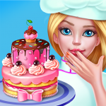 My Bakery Empire – Bake, Decorate & Serve Cakes (MOD, Unlimited Money) 1.1.6