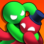Noodleman.io – Fight Party Games (MOD, Unlimited Money) 1.19.1901