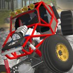 Offroad Outlaws (MOD, Unlimited Money) 4.5.1