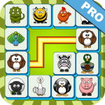 Onet Connect Pro  1.6.8