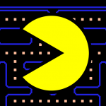 PAC-MAN (MOD, Unlimited Money) 9.2.4