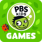PBS KIDS Games   (MOD, Unlimited Money) 2.6.1