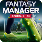 PRO Soccer Cup 2020 Manager  (MOD, Unlimited Money) 8.70.000