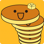 Pancake Tower (MOD, Unlimited Money) 3.0A