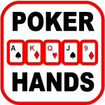 Poker Hands (MOD, Unlimited Money) 2.14.0