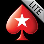 PokerStars: Free Poker Games with Texas Holdem (MOD, Unlimited Money) 1.124.1