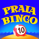 Praia Bingo Bingo Games + Slot + Casino   (MOD, Unlimited Money) 30.030