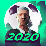 Pro 11 – Soccer Manager Game (MOD, Unlimited Money) 1.0.71