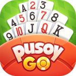 Pusoy Go: Free Online Chinese Poker(13 Cards game) (MOD, Unlimited Money) 2.9.10