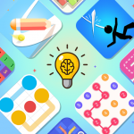 Puzzle Box (Lite)  🎯🎲 More games are coming soon (MOD, Unlimited Money) 2.0.3