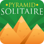 Pyramid Solitaire (MOD, Unlimited Money) 1.16