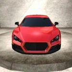 Real Car Driving 3 (MOD, Unlimited Money) 2.3
