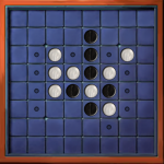 Reversi (MOD, Unlimited Money) 9.6.0