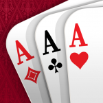 Rummy – free card game (MOD, Unlimited Money) 3.1.56
