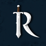 RuneScape Mobile (MOD, Unlimited Money) RuneScape_912_5_8_1