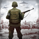 SIEGE: World War II (MOD, Unlimited Money) 2.0.15