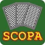 Scopa (MOD, Unlimited Money) 1.1.23