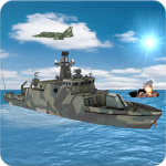 Sea Battle 3D PRO: Warships (MOD, Unlimited Money) 11.20