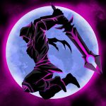 Shadow of Death: Darkness RPG – Fight Now!   (MOD, Unlimited Money) 1.98.0.0