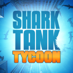 Shark Tank Tycoon (MOD, Unlimited Money)  1.06